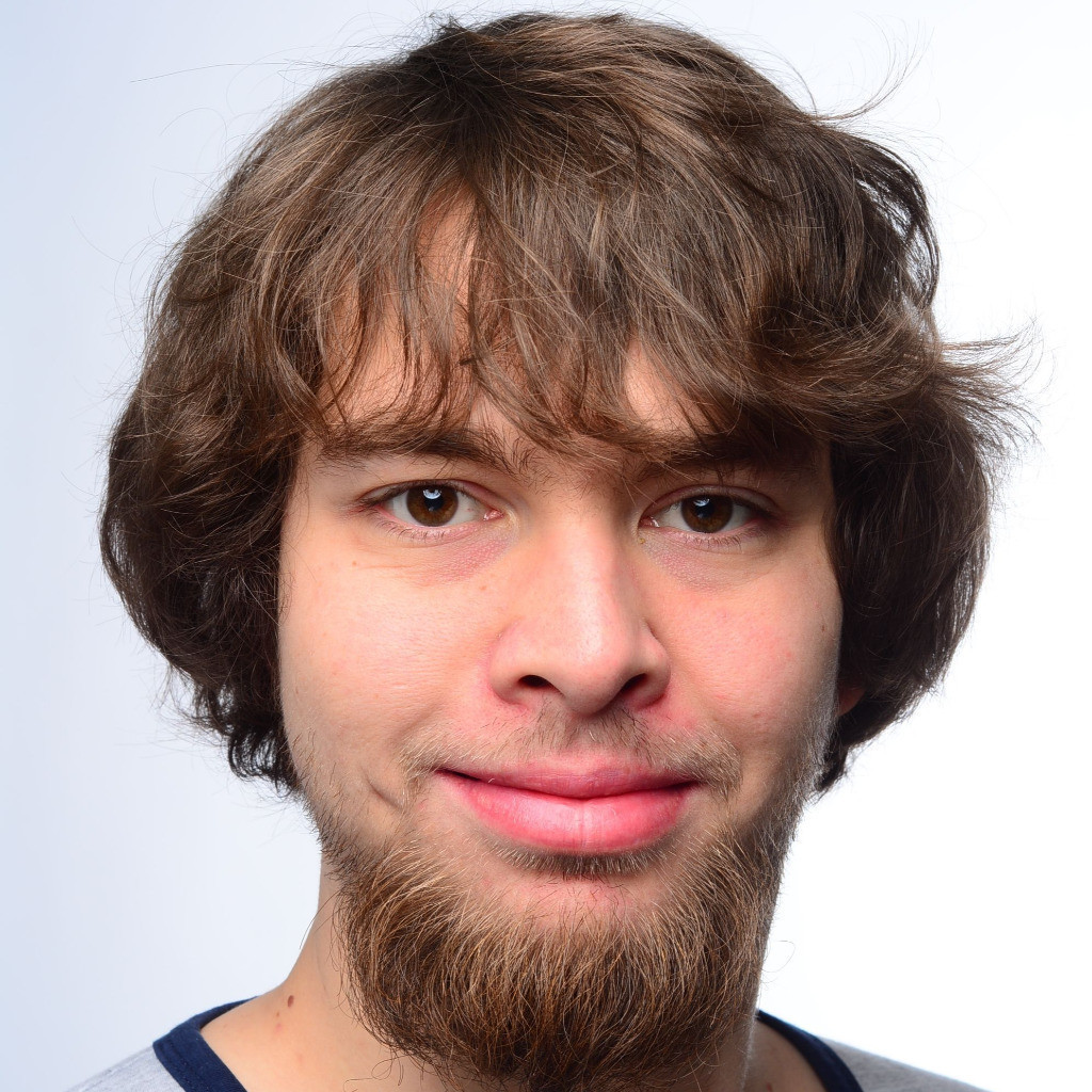 Max Konrad
